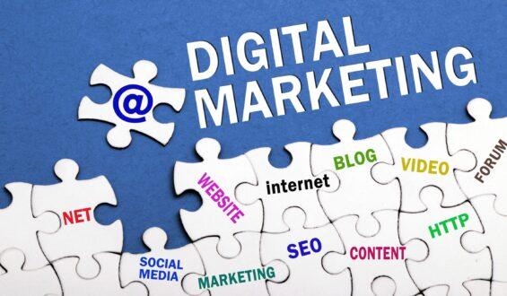 Top 10 Digital Marketing Institutes in Ahmedabad