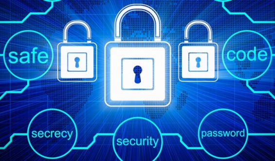 Encryption Technologies and freedom of expression
