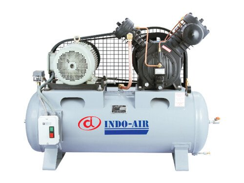 How To Identify And Repair Reciprocating Air Compressor Valve Failure