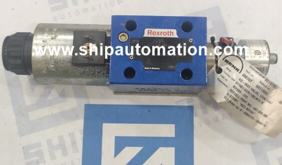 The importance of hydraulic valves
