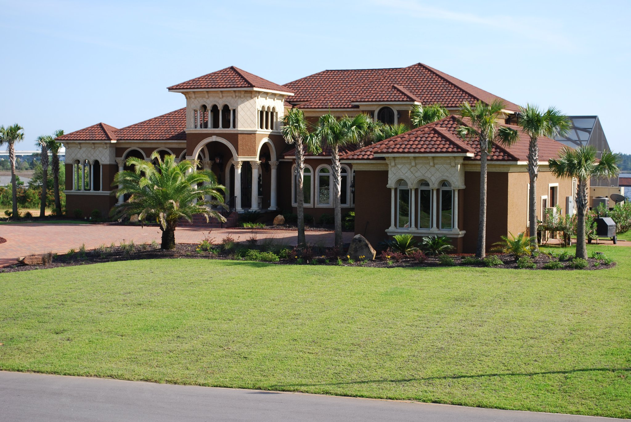 Thinking about downsizing your home? Here is some beautiful information for you