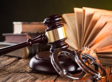 What factors are relevant to sentencing in Australia?