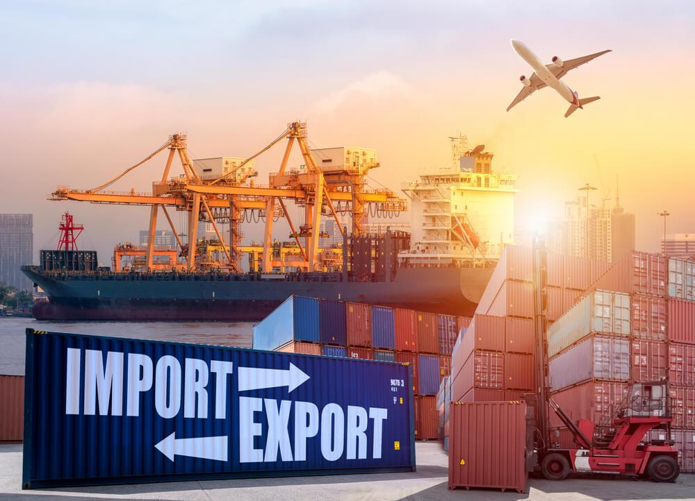 Import-export business: factors that affect it