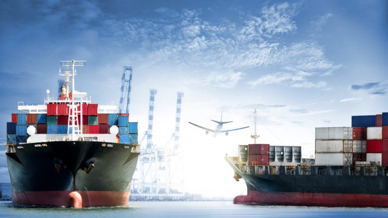 Import-export training could be the difference between success and failure in your business