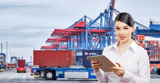 10 questions an Exim logistics specialist will ask