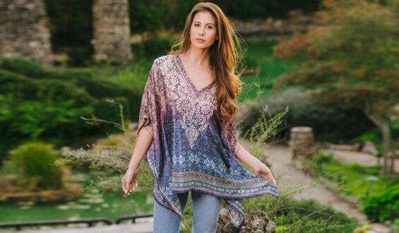 Women tunics: do they look good?