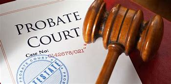 How to hire a probate lawyer?